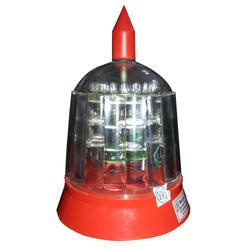 LED Aviation Light