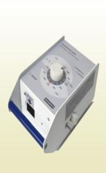 Medisys Transpocare Ventilator