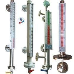 Level Measurement Gauge
