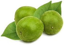Monk Fruit Extract Powder