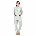 Unisex Nurse Uniform