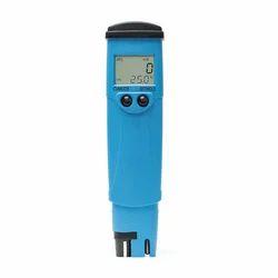 ORP Meter Calibration Lab