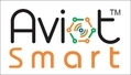 Aviot Smart Automation Private Limited