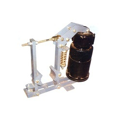 Crane Hydraulic Thruster Brake