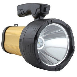 LED Search Light-Trustfire