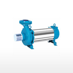 Agriculture SS Openwell Pumps
