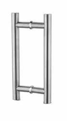 A0036 Redfire Door Pull Handle