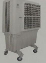 Industrial Evaporative Air Cooler DIC-2