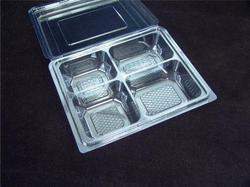 003-2621 Mita Folding Boxes