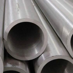 ASTM A688 Gr 317L Seamless & Welded Tubes