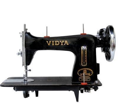 Deluxe Model Straight Sewing Machines Over Lock Industrial Sewing Interesting Marvel Sewing Machine