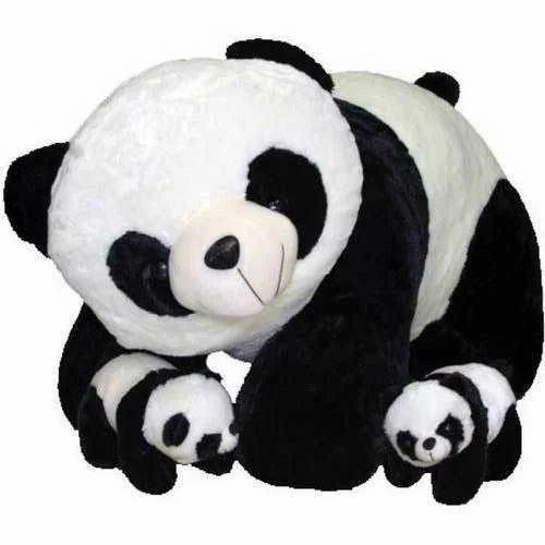 Giant Stuffed Animals - eBay