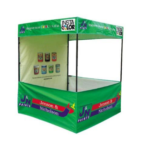 Folding Stall  sc 1 st  Promotional Umbrella & Kiosks And Display Tent - Promotional Kiosks Display Tent ...