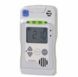 Fixed Type Oxygen Detector