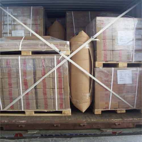 Service Provider Of Container Fumigation Services Offered