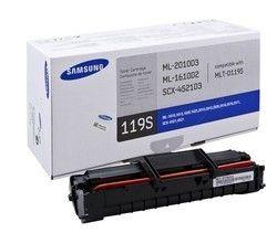 Samsung Toner 119s Toner Cartridge