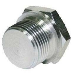 Stainless Steel Forged Pipe Fittings Stainless Steel