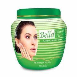 Aloe Vera Lightening Cream