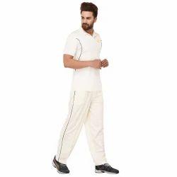 Cricket T Shirt Lower