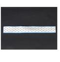 Extended Bond Hair Tape Strips