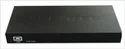 4 Port USB Based Voice Logger