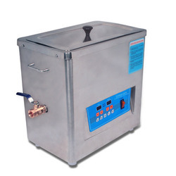 Medical Fields Ultrasonic Cleaners
