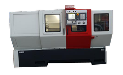 ST-250-1000 CNC Lathe