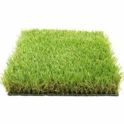 Artificial grass supplier