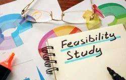 Fesibility Study