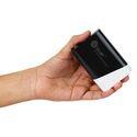 Bluei LB-04 7800mAh Portable Power Bank (Li-ion)