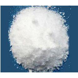 Zinc Ammonium Chloride