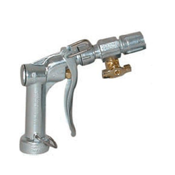 Hydro-Wash Spray Gun
