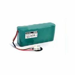 GE Dash 2500 Battery