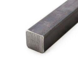 Mild Steel Square Bar