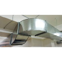 HVAC Ducting Work Services