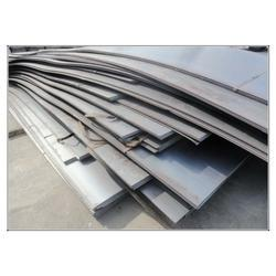 ASTM A514 Gr E Steel Plate