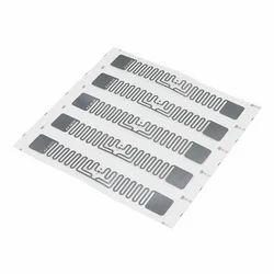RFID Asset Tag