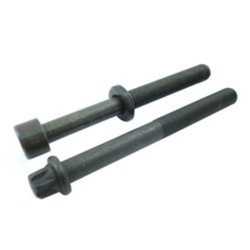 Cylinder Head Stud