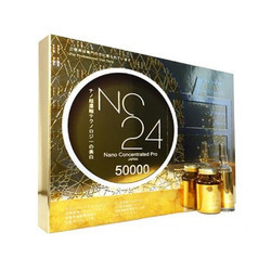 NC 24 Nano Concentrated Pro 50000 Injection