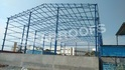 Roofing Contractors Service