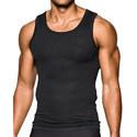 Sleeveless Compression Dry Top