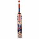 BDM Dasher 20-20 Cricket Bat