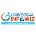 Universal Infowiz