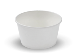 100 ml Paper Bowl