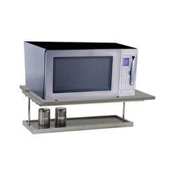 Microwave Stand Manufacturers Suppliers Amp Exporters