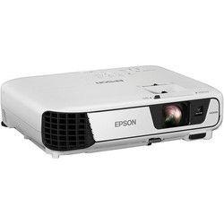 Epson EB-X31 Projector