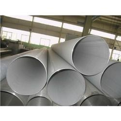 ASTM/ ASME SA376 Pipes