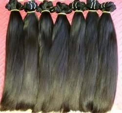 double drawn remy double drawn hair manufacturer from delhi