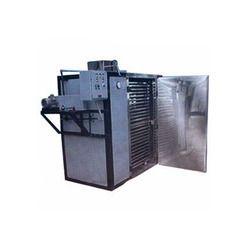 Paper Coating Machine Radiator