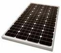 Solar Mono Panel